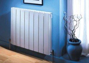 властивості конвекторів та радіаторів опалення