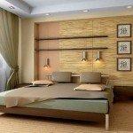 бамбукові шпалери фото