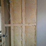 дерев'яні перегородки