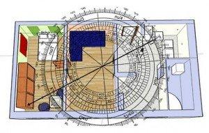 компас Ло-пан фото