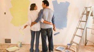 як зробити ремонт квартири своїми руками