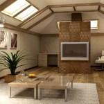 корисні поради як правильно будувати мансарду, вимоги до архітектурних та конструктивних рішень